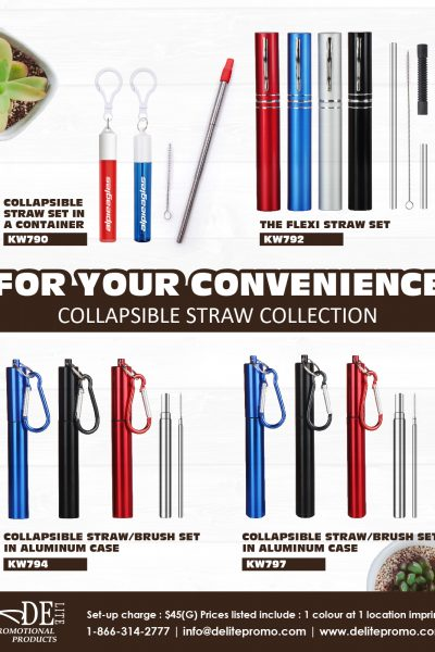 collapsible straw-01