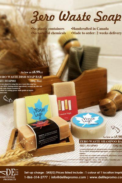 0210 soap-L