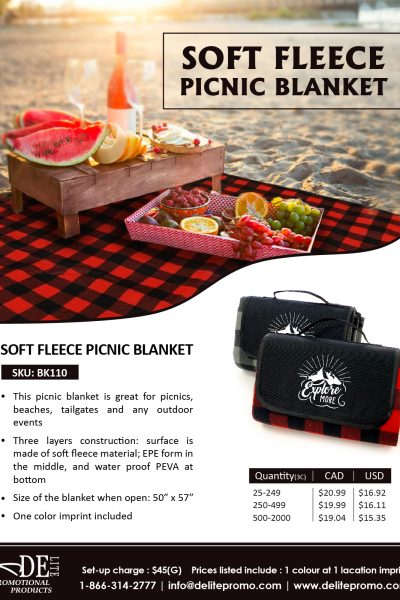 picnic blanket-L-oct